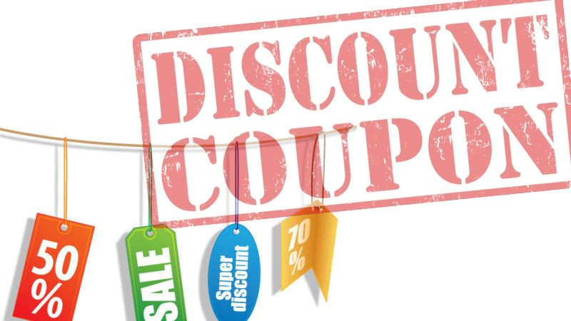 kupon-diskon-online-sumber-foto-blog.accesstrade.co_.id_.jpg