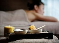 Honey and Milk Urban Spa Body Treatment.jpg