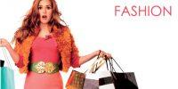 6359636369325365532128639689_fashion2.jpg
