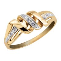 gold-plated-ring-by-kiara-kir0107-large_6ccb194cd9c610a219ed27ab862a9e5b.jpg