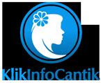 Logo-Klik-Info-Cantik
